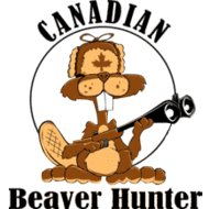 canadian-beaver-hunter.png