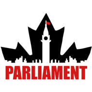 canadian-parliament.png