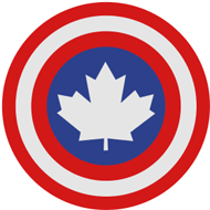 captaincanada.png