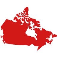 map_of_canada.png