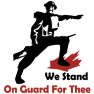 we-stand-on-guard-for-thee.png