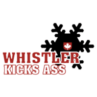 Whistler Kicks Ass 1